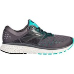 Brooks Women's Glycerin 16 Running Shoes - view number 3