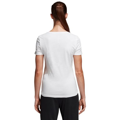 adidas Women's Germany T-shirt - view number 3