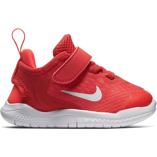 Nike Toddler Boys' Free RN Running Shoes