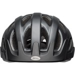 Bell Adults' Fortitude Bicycle Helmet - view number 5