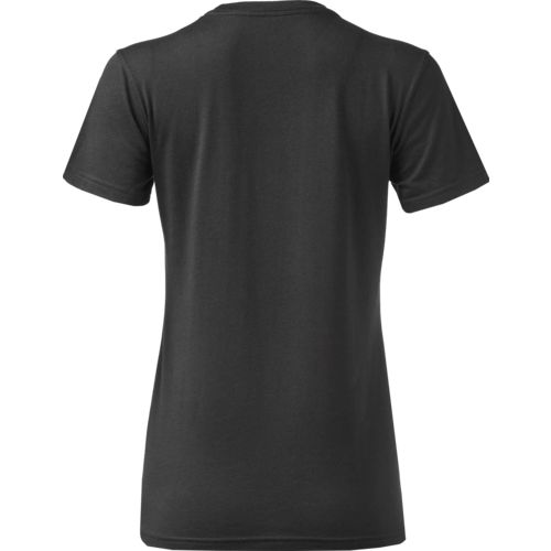 adidas Women's BOS Camo GTP T-shirt - view number 1