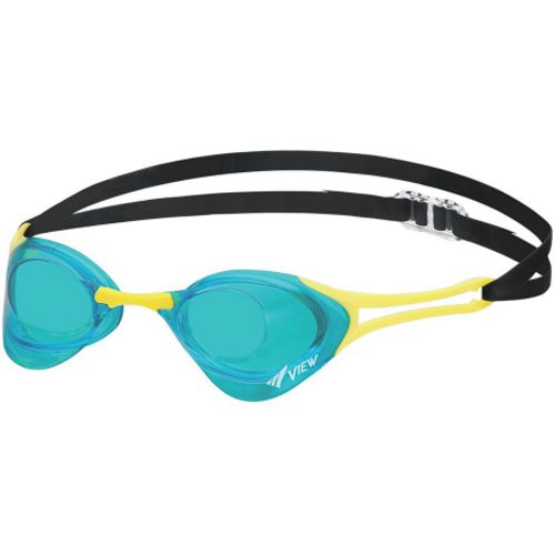 View Blade Zero Swim Racing Goggles - view number 1