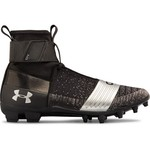 Under Armour Men's C1N MC Football Cleats - view number 3