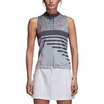 adidas Women's Seasonal Tank Top - view number 2