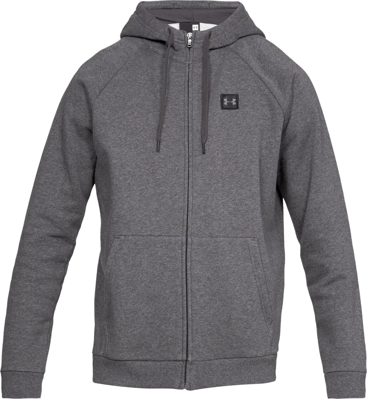 under armor hoodies cheap