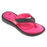 Nike Women's Comfort Thong Sandals - view number 2