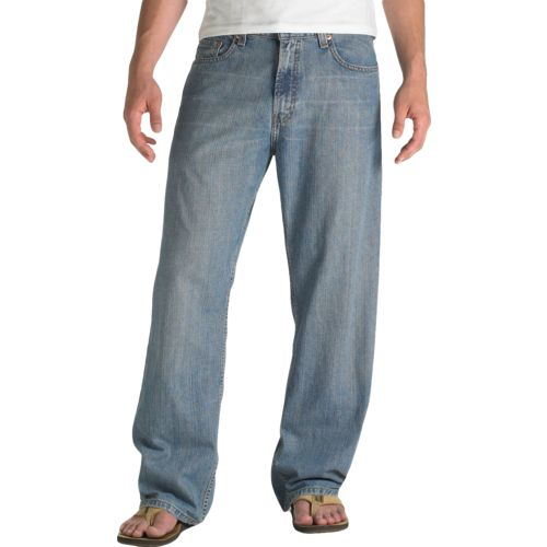 Levi's® Men's 569™ Loose Straight Leg Jean