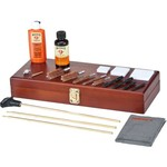 Hoppe's Deluxe Gun Cleaning Kit - view number 1
