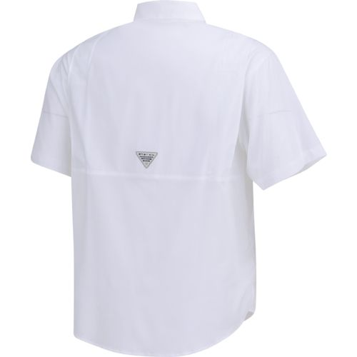 Columbia Sportswear Men's Tamiami II Shirt - view number 2