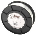 ANDE® Premium 80 lb. - 300 yards Monofilament Fishing Line