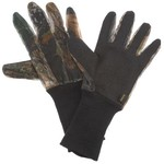 Allen Company Men's Mesh Hunting Gloves