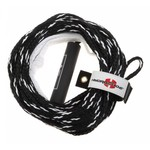 Hydroslide PT2 2-Section 60' Rider Tow Rope