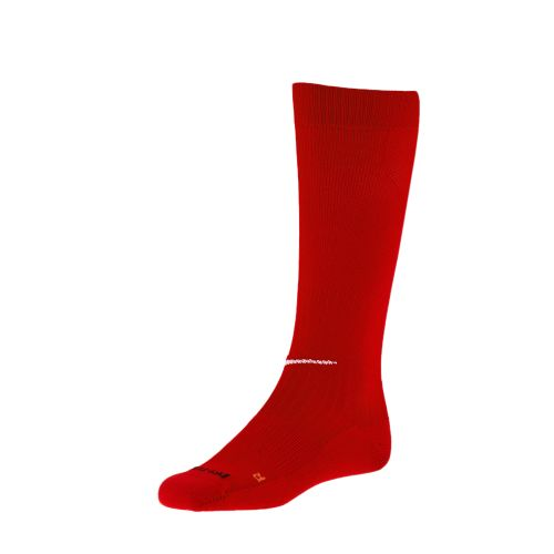 Display product reviews for Nike Adults' Pro Compression Baseball Socks