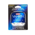 Berkley® Vanish® 25 lb.  - 40 yards Fluorocarbon Leader Material