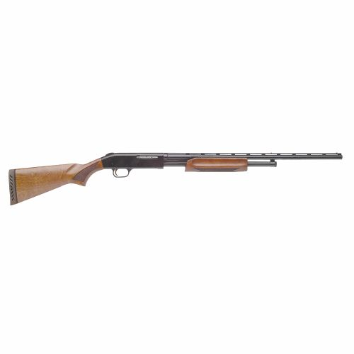 Display product reviews for Mossberg® 500® Field .410 Pump-Action Shotgun