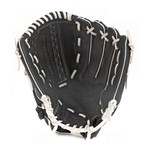 Wilson Youth A440 Series 12