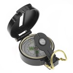 Timber Creek Lensatic Compass