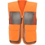 Game Winner® Boys' Blaze Vest