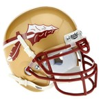 Schutt NCAA® Football Miniature Game Helmet