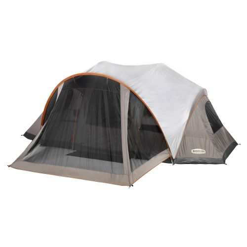 Magellan Outdoors™ Congaree II Family Dome Tent