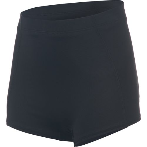BCG™ Girls' Basic Compression Short