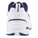 Nike Men's Air Monarch IV Training Shoes - view number 4