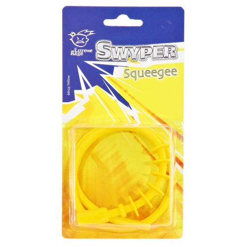 Extreme Rage Swyper Squeegee - view number 1