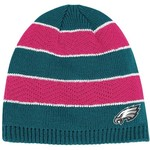Reebok Women's Philadelphia Eagles BCA Knit Cap