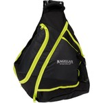 Magellan Outdoors™ Ozonia Sling Backpack