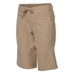 Magellan Outdoors™ Women's Bowman II Trail Bermuda Short