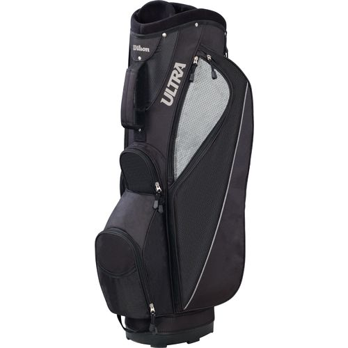 Wilson Ultra Nomad Golf Bag