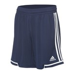 adidas Men's Regista 12 Soccer Short