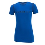 BCG™ Boys' Printed Short Sleeve Compression Crew T-shirt