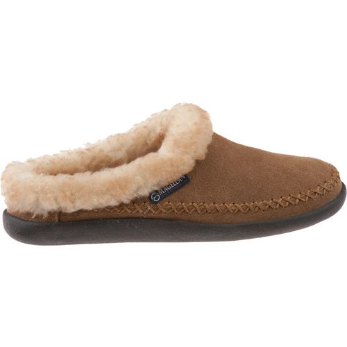 Magellan Outdoors™ Women's Bootie II Slippers