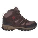 Columbia Sportswear Men's Big Cedar™ Hiking Boots