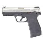 Taurus 24/7 Generation 2 9mm Semiautomatic Pistol - view number 2