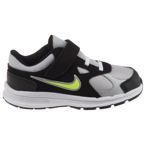 Nike Infant Boys' Advantage 2 Shoes