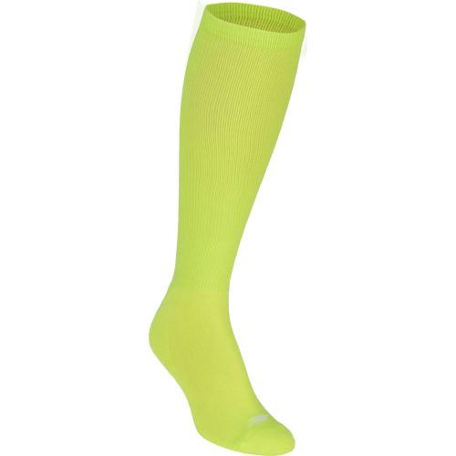 Display product reviews for Sof Sole Women's Team Performance Socks