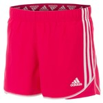 adidas Women's Varsity Training Short