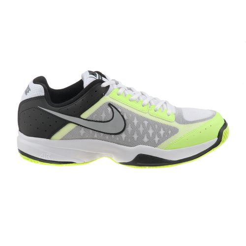 Nike Men's Breathe Court Tennis Shoes