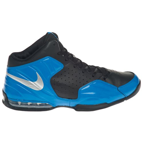 Nike Men's Air Max Posterize SL Basketball Shoes