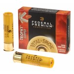 Federal Premium® Vital-Shock® Trophy Copper™ 20 Gauge Sabot Slugs