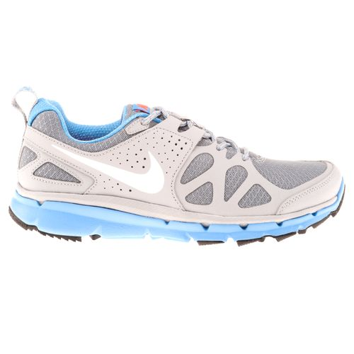 Nike Women's Flex Trail Running Shoes