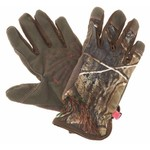 Game Winner® Women's Midweight Shooting Gloves