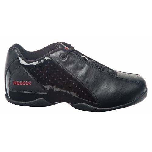 Reebok Men's Deep Range Low Training Shoes