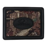 Mossy Oak All-Purpose Utility Mat