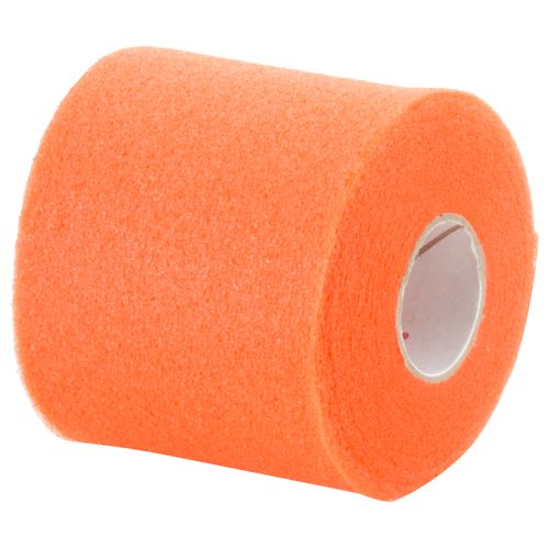 Display product reviews for Cramer Tape Underwrap