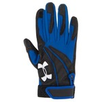 Under Armour® Kids' Clean Up IV Tee Ball Gloves