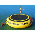 O'rageous® 13' Mega Bouncer