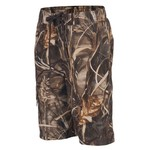 O'rageous® Boys' E-board Short